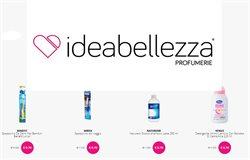 Catalogo Idea bellezza ( Scade domani )
