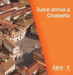 Catalogo Juice ( Scaduto )