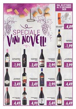 Catalogo Pim Supermercati ( Scaduto )