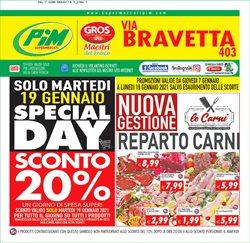 Catalogo Pim Supermercati ( Per altri 4 giorni )