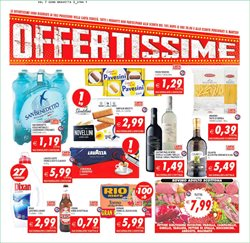 Offerte di Birra in bottiglia a Pim Supermercati