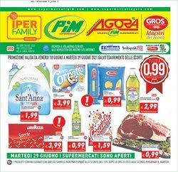 Catalogo Pim Supermercati ( Per altri 5 giorni)