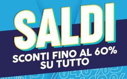 Foster Calzature Cesano Maderno - Via Nazionale dei Giovi 51 ...