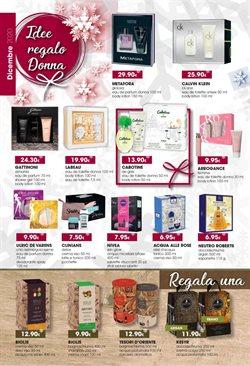 Offerte di Deodorante a Tigotà