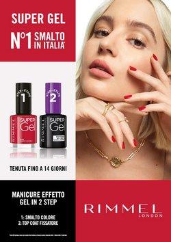 Offerte di Italia a Tigotà