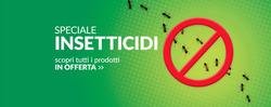 Offerte di Tigotà nella volantino di Milano