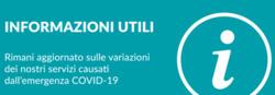 Coupon Tigotà a Milano ( Per altri 4 giorni )