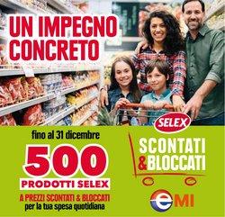 Catalogo Emi Supermercati a Roma ( Più di un mese )