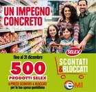 Catalogo Emi Supermercati a Rieti ( Più di un mese )