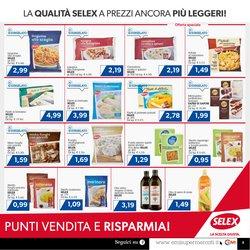 Offerte di Cannelloni a Emi Supermercati