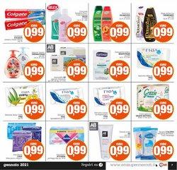 Offerte di Colgate a Emi Supermercati