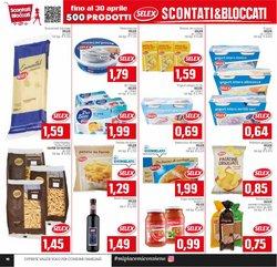 Offerte di Panna a Emi Supermercati