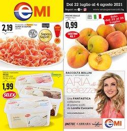 Catalogo Emi Supermercati ( Per altri 8 giorni)