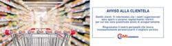 Coupon Emi Supermercati a Civitavecchia ( Per altri 3 giorni )