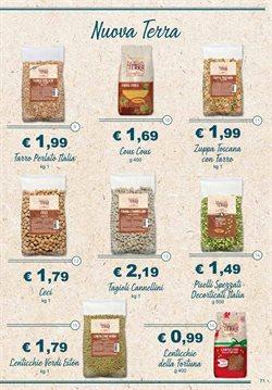 Offerte di Italia a Docks Market