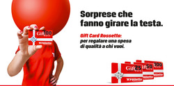 Coupon Rossetto Group a Vicenza ( 2  gg pubblicati )