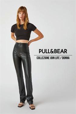 Catalogo Pull & Bear a Palermo ( 2  gg pubblicati )