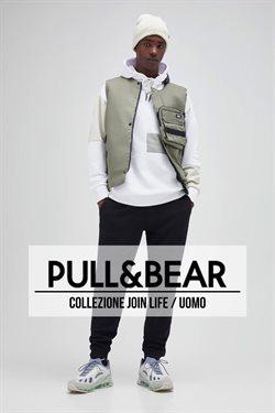 Catalogo Pull & Bear ( Scaduto )