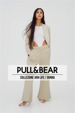 Catalogo Pull & Bear ( Per altri 11 giorni )