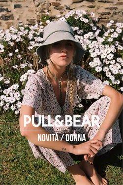 Offerte di Pull & Bear nella volantino di Pull & Bear ( Per altri 3 giorni)