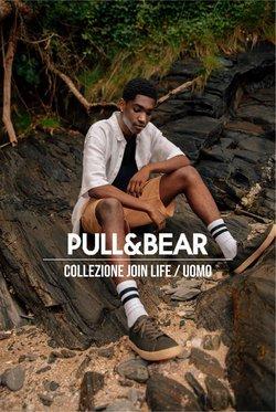 Offerte di Pull & Bear nella volantino di Pull & Bear ( Più di un mese)