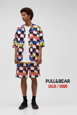 Catalogo Pull & Bear ( Per altri 23 giorni)