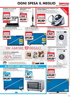 Best Mediaworld La Spezia Le Terrazze Contemporary - Modern Home ...