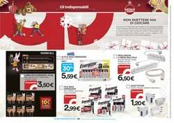Offerte di More a Ipercoop