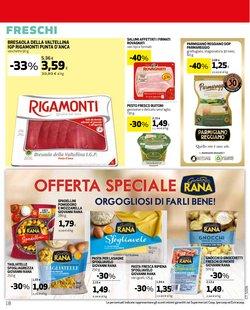 Offerte di Pomodori a Ipercoop