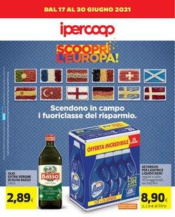 Catalogo Ipercoop ( Per altri 8 giorni)
