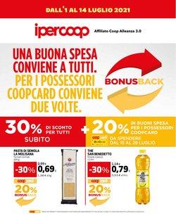 Catalogo Ipercoop ( Scaduto)