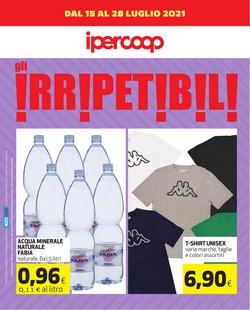 Catalogo Ipercoop ( Per altri 2 giorni)