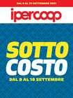 Catalogo Ipercoop ( Per altri 2 giorni )