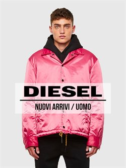 Catalogo Diesel ( Scaduto )