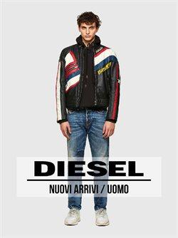 Catalogo Diesel ( Più di un mese )