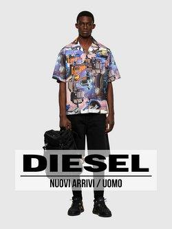 Catalogo Diesel ( Più di un mese)