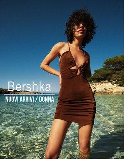 Catalogo Bershka ( Per altri 30 giorni)