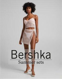 Catalogo Bershka ( Per altri 10 giorni)