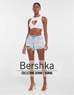Catalogo Bershka ( Per altri 18 giorni)
