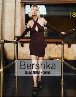 Offerte di Bershka nella volantino di Bershka ( Per altri 28 giorni)