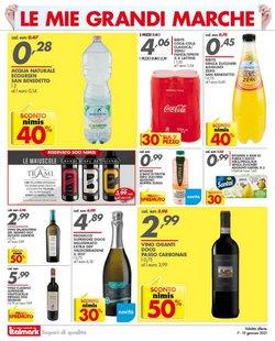 Offerte di Coca-Cola a Italmark
