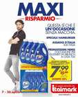 Catalogo Italmark a Gallarate ( Scaduto )
