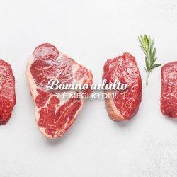 Catalogo Centro Carne ( Scade domani )