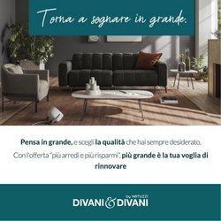 Catalogo Divani & Divani ( Scaduto)
