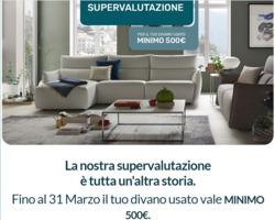 Dondi Salotti Torino Via Livorno 50 G.Dondi Salotti Torino Via Livorno 50 G Damesmodebarendrecht