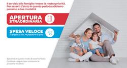 Coupon Bimbo Store a Brescia ( Per altri 4 giorni )