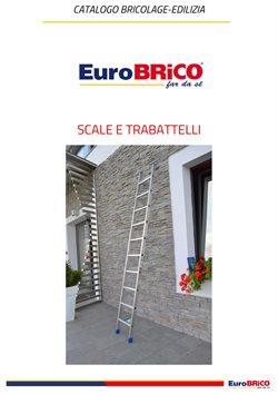 Catalogo Eurobrico a Cittadella ( Più di un mese )