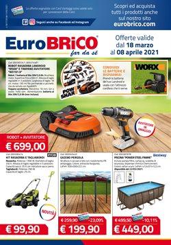 Catalogo Eurobrico ( Scaduto )