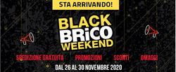 Coupon Eurobrico a Aversa ( Scade domani )