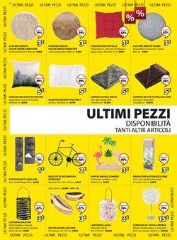 Offerte di Bicicletta a JYSK